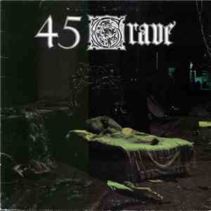 45 Grave - Sleep In Safety download mp3 flac