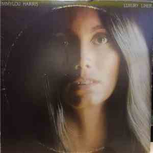 Emmylou Harris - Luxury Liner download mp3 flac