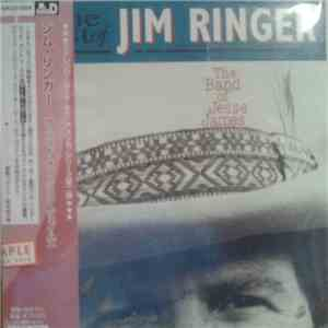 Jim Ringer - The Band Of Jesse James / Best Of Jim Ringer download mp3 flac