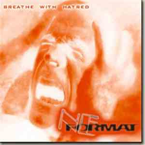 Neformat - Breathe With Hatred download mp3 flac
