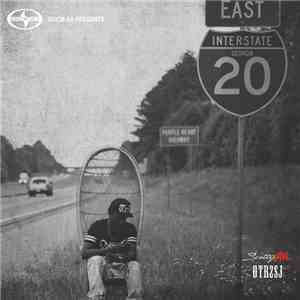 Scotty ATL - OTR2SJ download mp3 flac