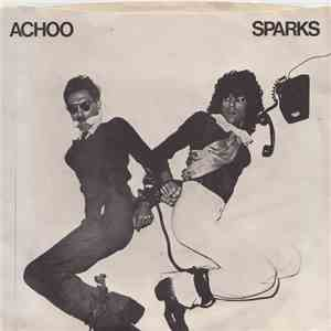 Sparks - Achoo download free