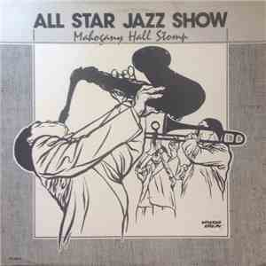 Various - Allstar Jazz Show #1 - Mahogany Hall Stomp download mp3 flac